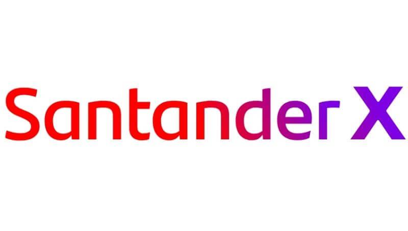 Santander X