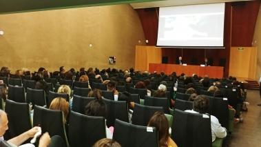 Imatge de la Jornada