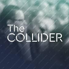 The_Collider