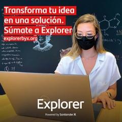 Explorer2021