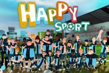 HappySport
