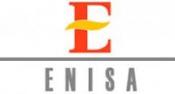 ENISA Joves Emprenedors