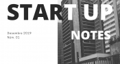 Start Up Notes