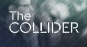 The_Collider