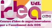 Idea_UdL_ODS