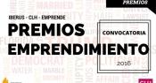 Premis Iberus