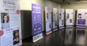 Exposicio_EPS_Dones que van canviar el món