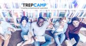 TrepCampDigitalProgram