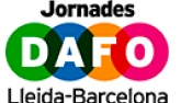 Jornades DAFO