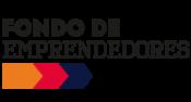 LogoFonsRepsol