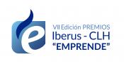 Iberus_CLH_Emprende