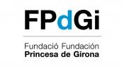 PremisFPdGi
