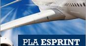 Pla Esprint