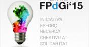 PremisFPdGi2015