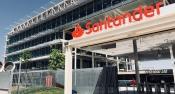 Santander The Call Agro
