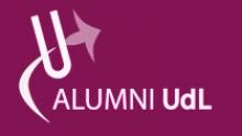Alumni UdL