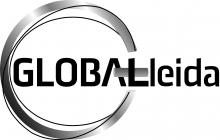GLOBALleida