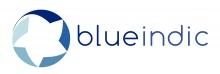 Blueindic.com